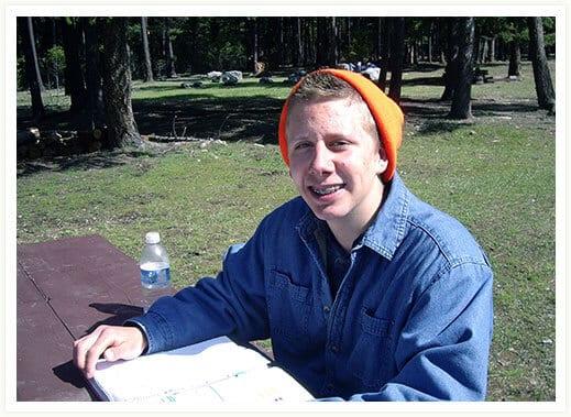 Academics Accreditation - Wood Creek Academy