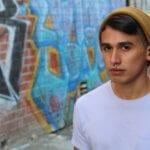16 Year Old Defiant Teenage Boy